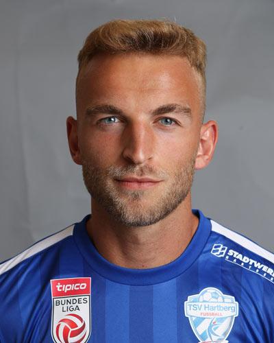 Christian Ilić