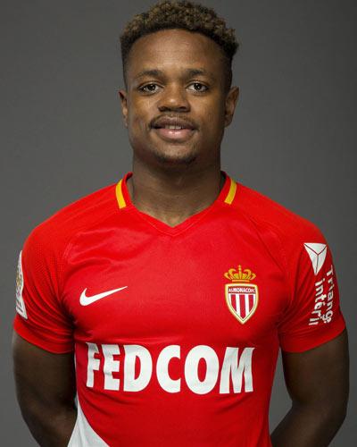 Pierre-Daniel Nguinda Ndiffon