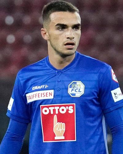 Álex Carbonell