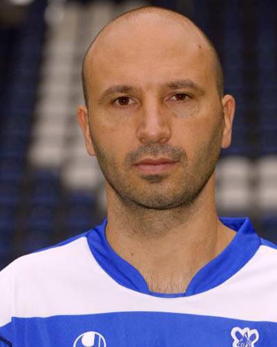 Iulian Filipescu