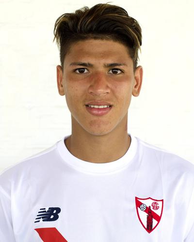 Jorge Carrascal
