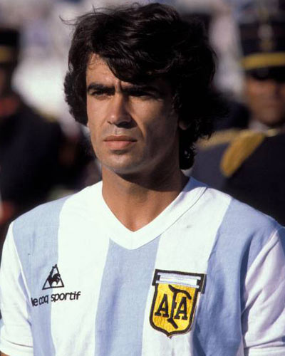 Jorge Olguin