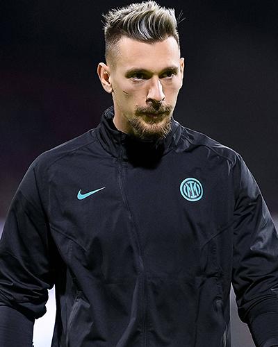 Ionuț Radu