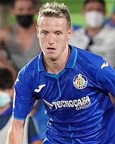 Jakub Jankto