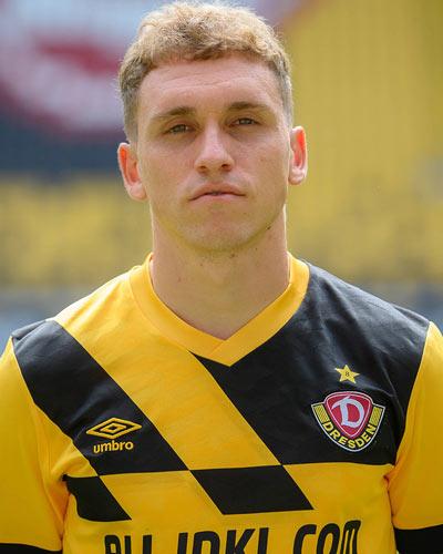 Luca Herrmann