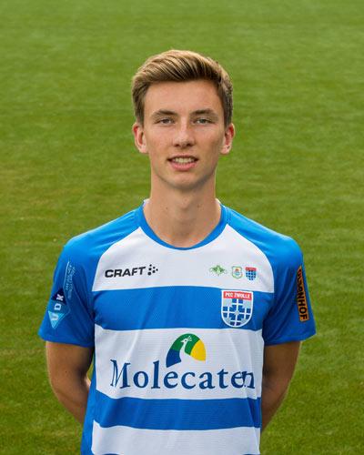 Bas van Wijnen