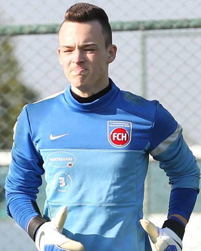 Felix Kielkopf