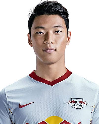 Hee-chan Hwang