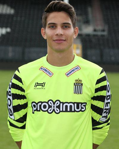 Valentin Baume