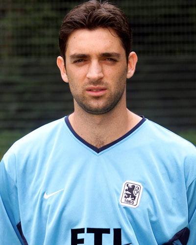 Ned Zelić