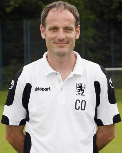 Markus Schroth