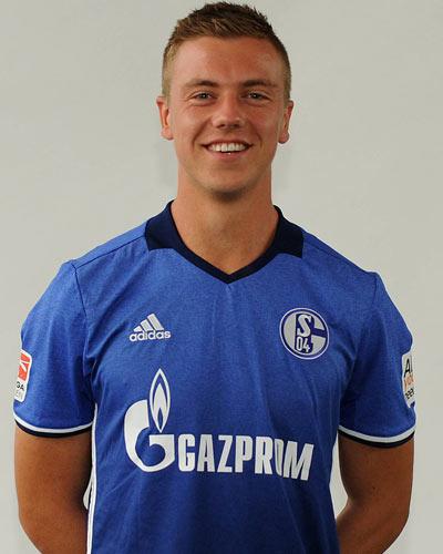 Finn Heiserholt