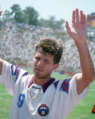 Oleg Salenko