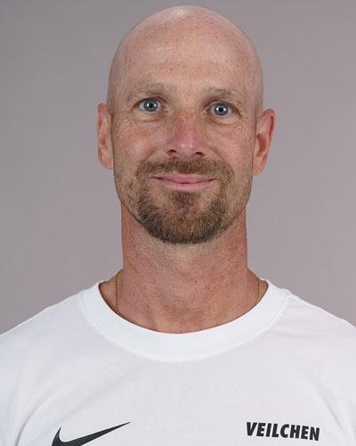 Christoph Glatzer