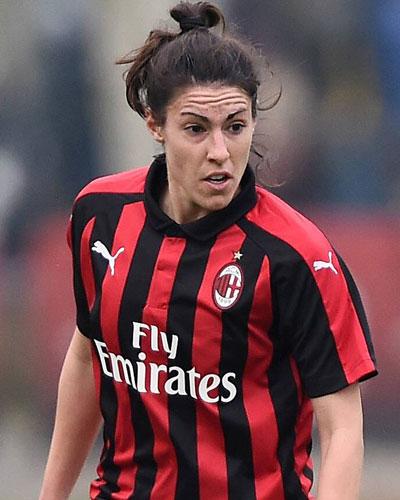 Laura Fusetti