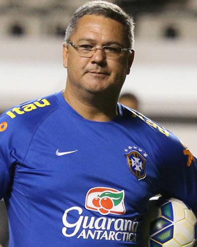 Rogério Micale