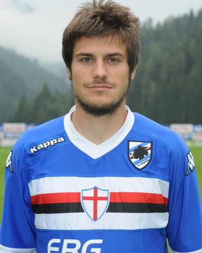 Daniele Dessena