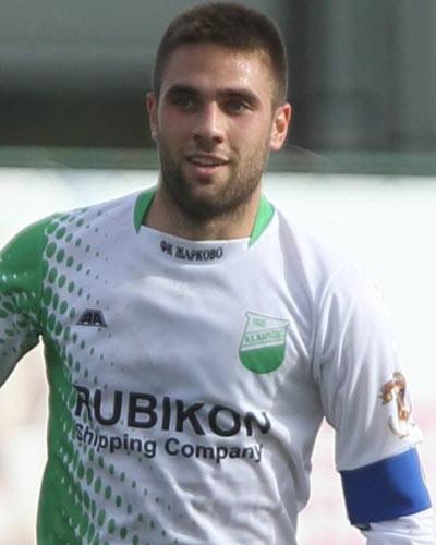 Filip Bainović