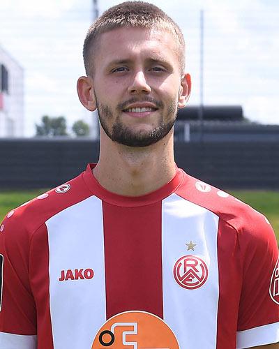 Torben Müsel