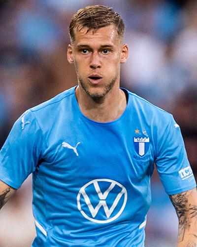 Felix Beijmo
