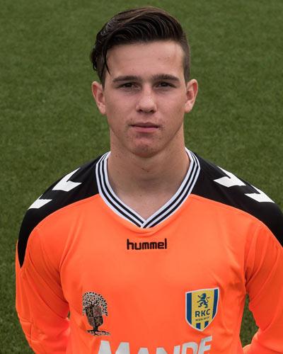 Martijn Bijdevier