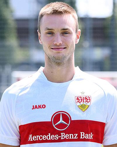 Sasa Kalajdzic
