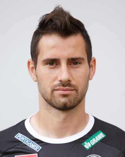 Josip Tadić