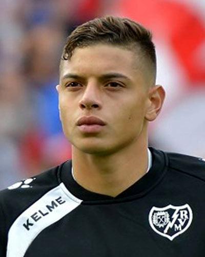 Lucho García