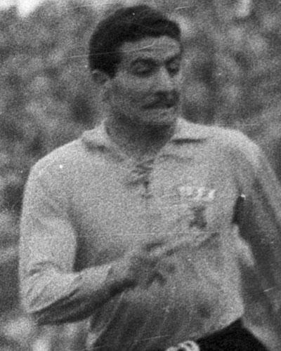 Francisco Lombardo