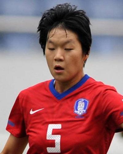 Do-Yeon Kim