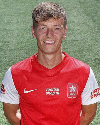 Sven Blummel