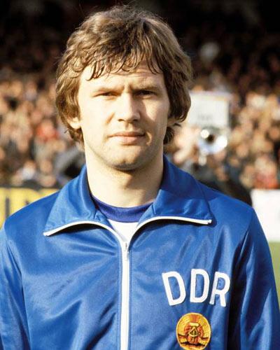 Konrad Weise