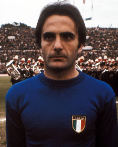 Giuseppe Wilson