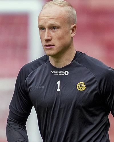 Julian Lund
