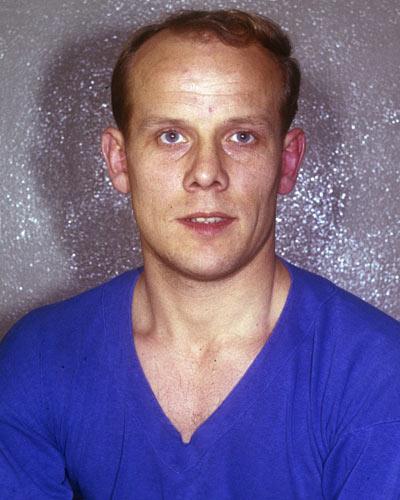 Günter Karnhof