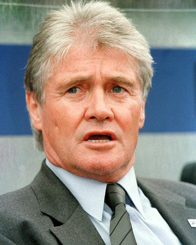 Friedel Rausch