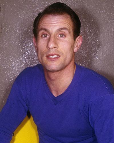 Willi Koslowski