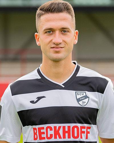 Dominik Klann