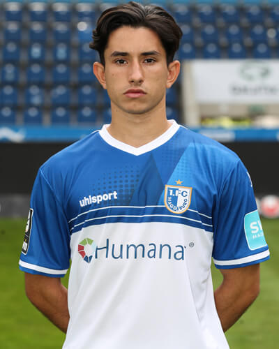 Jason Ceka