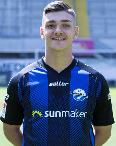 Sergio Gucciardo
