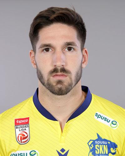 Aleksandar Vucenovic