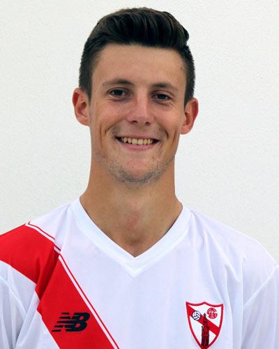 Marc Gual