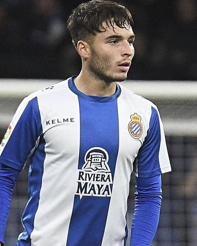 Lluís López