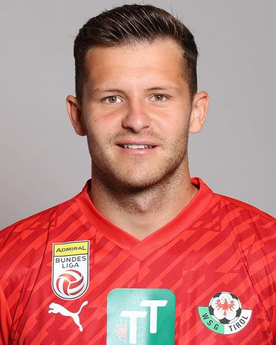 Benjamin Ožegović