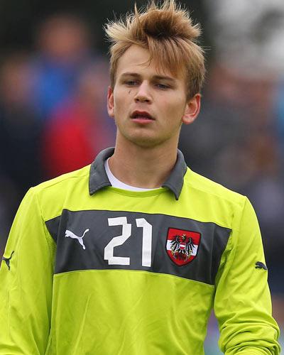 Semir Karalić