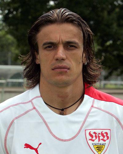 Boris Živković