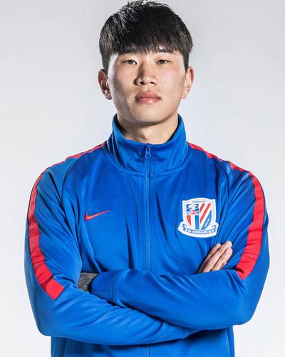 Xiaoming Li