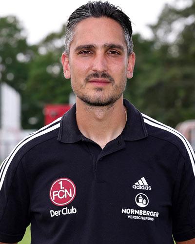 Jérôme Polenz