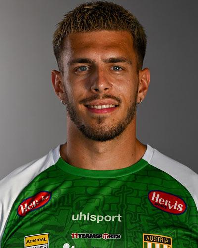 Darijo Grujcic