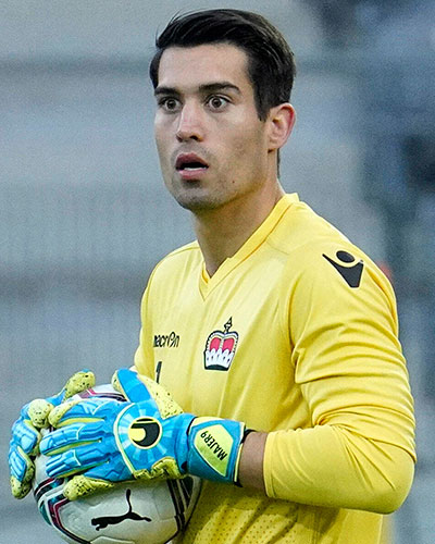 Armando Majer